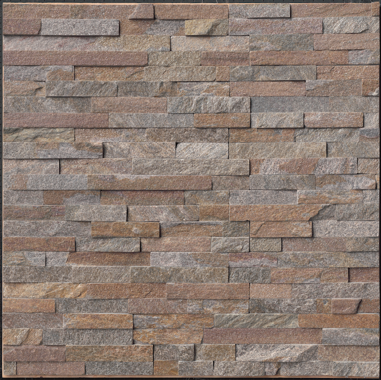 tile backsplash kitchen pictures products detail southeast 22283
