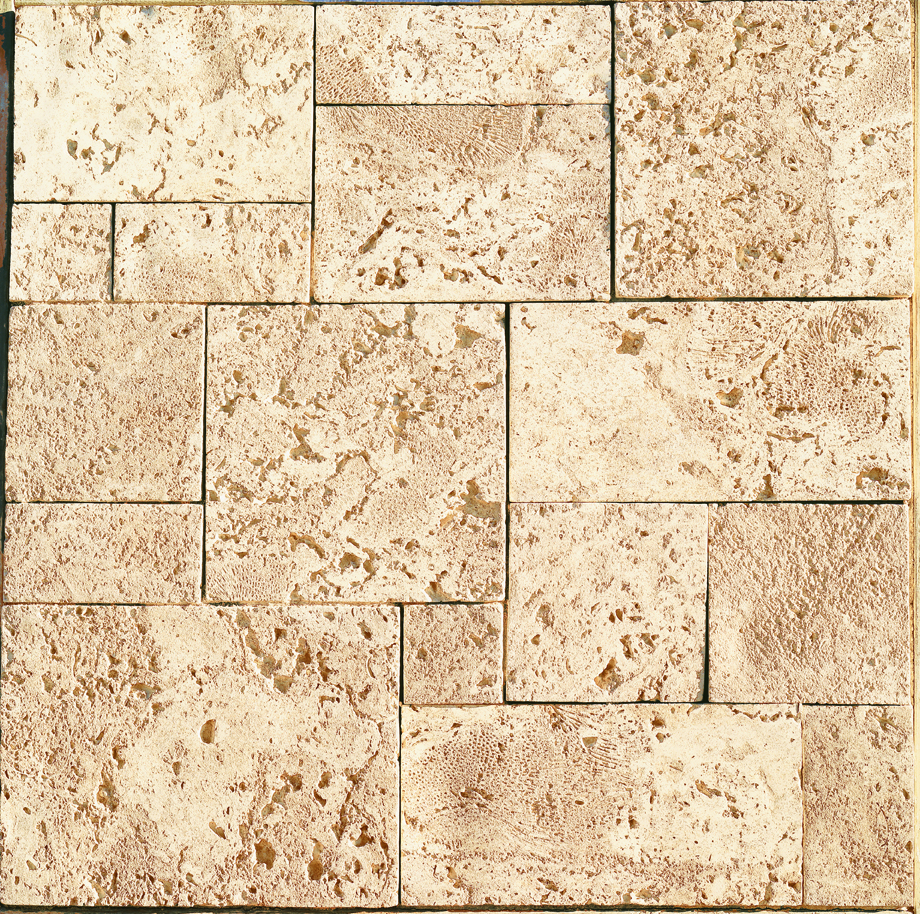 Orco Pavers Natural Stone